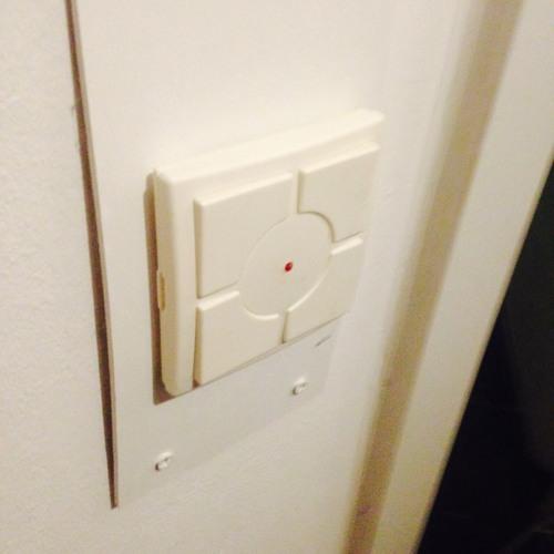 Smart Spaces: Drei-Zimmer Wohnung